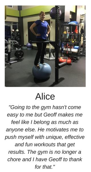 Testimonial - Alice 320x600-2.jpg