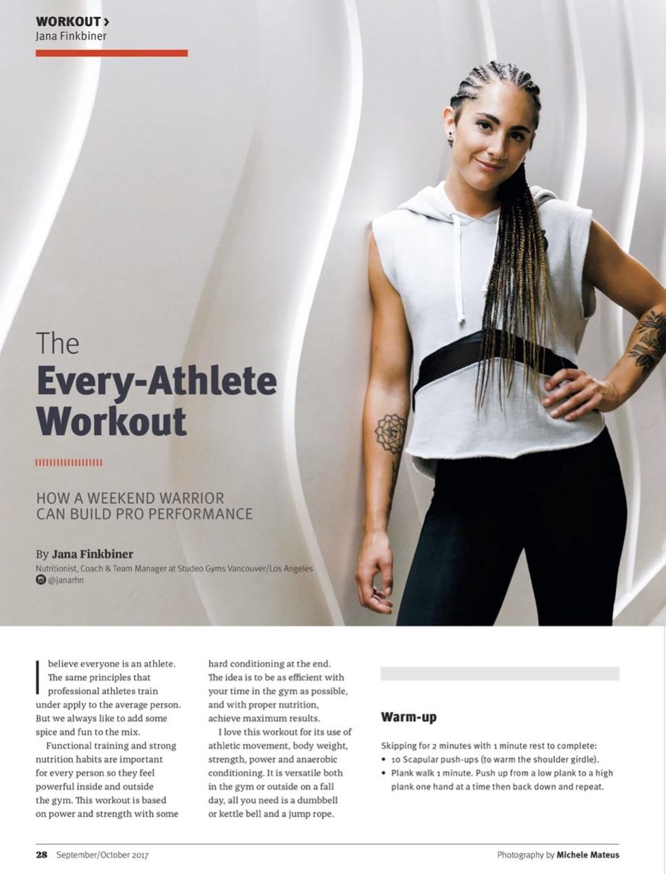 IMPACT_Every-Athlete1of3_JPG_201709_10.jpg