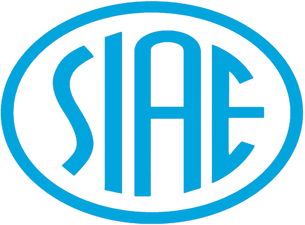 SIAE_Logo.png