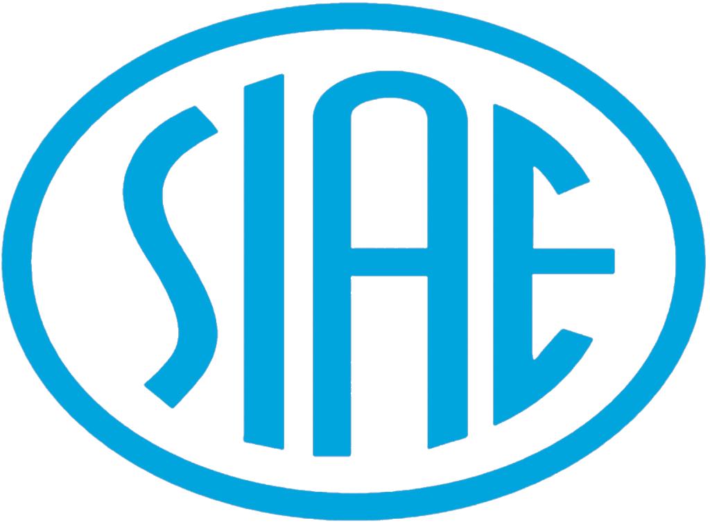 SIAE_Logo.png