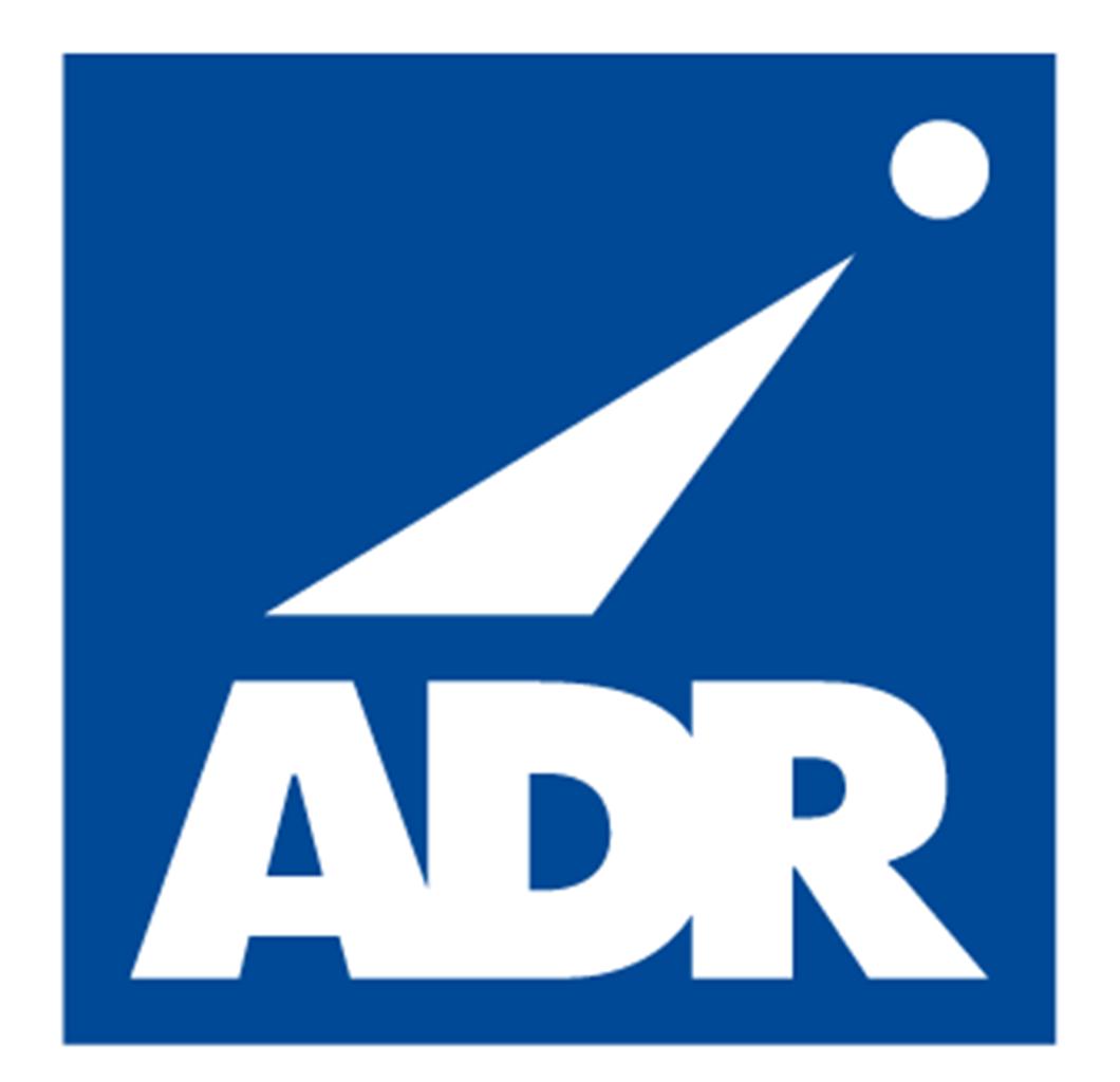 adr.png