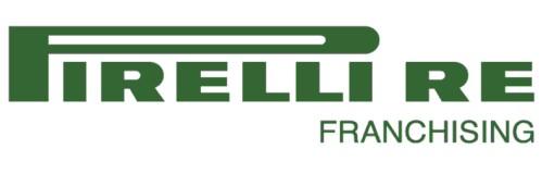 pirelli-re.jpg