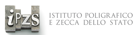 logo_ipzs.png