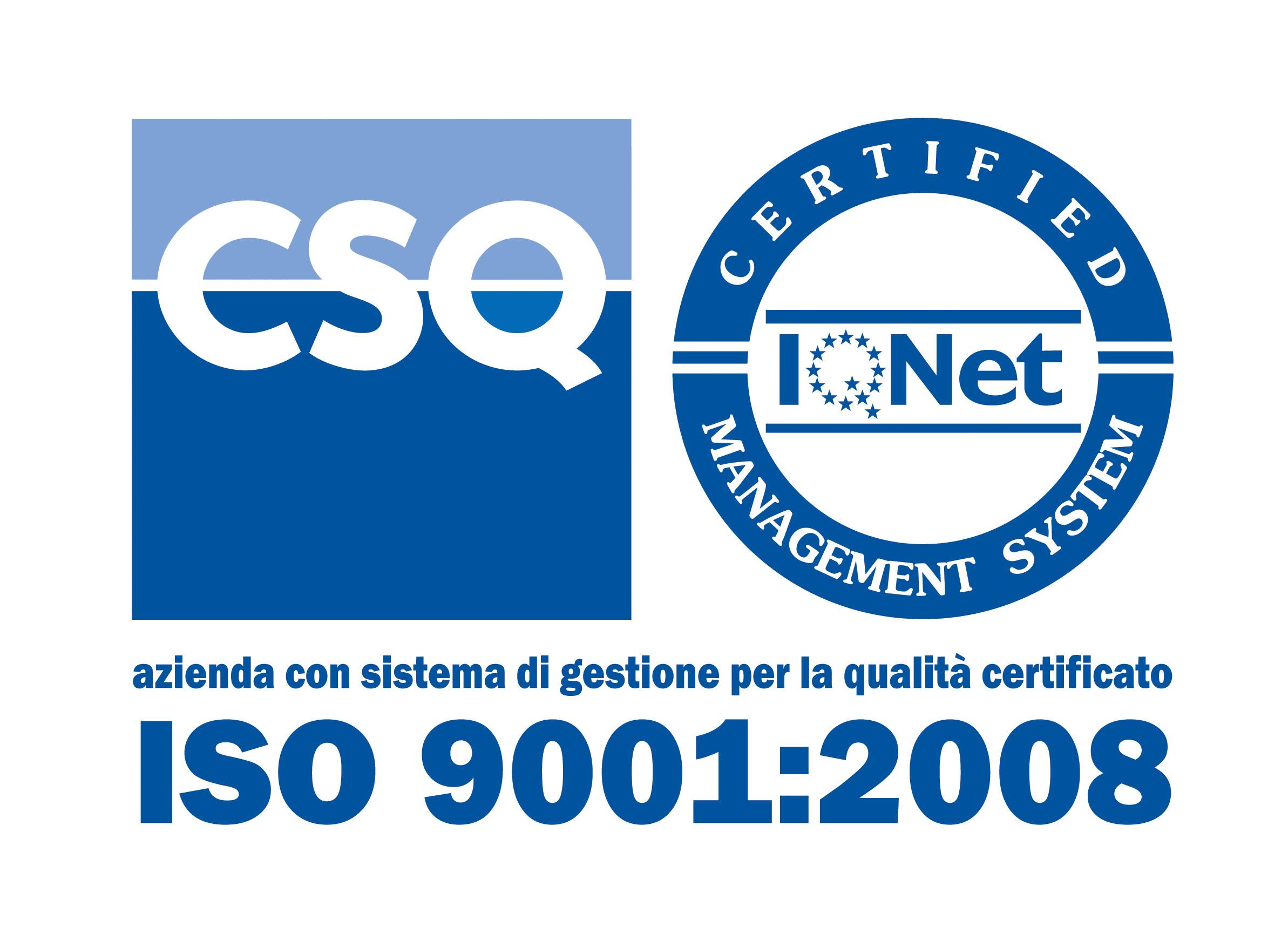 CSQ-IQNet_IT.jpg
