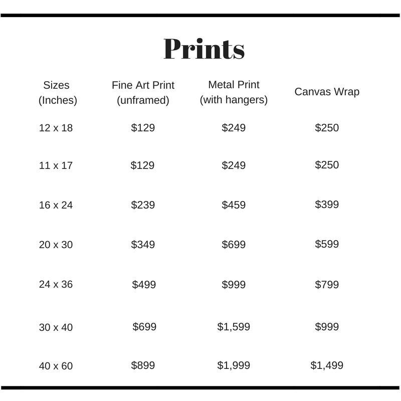 Prints (1).png