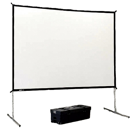 Daylite Screens