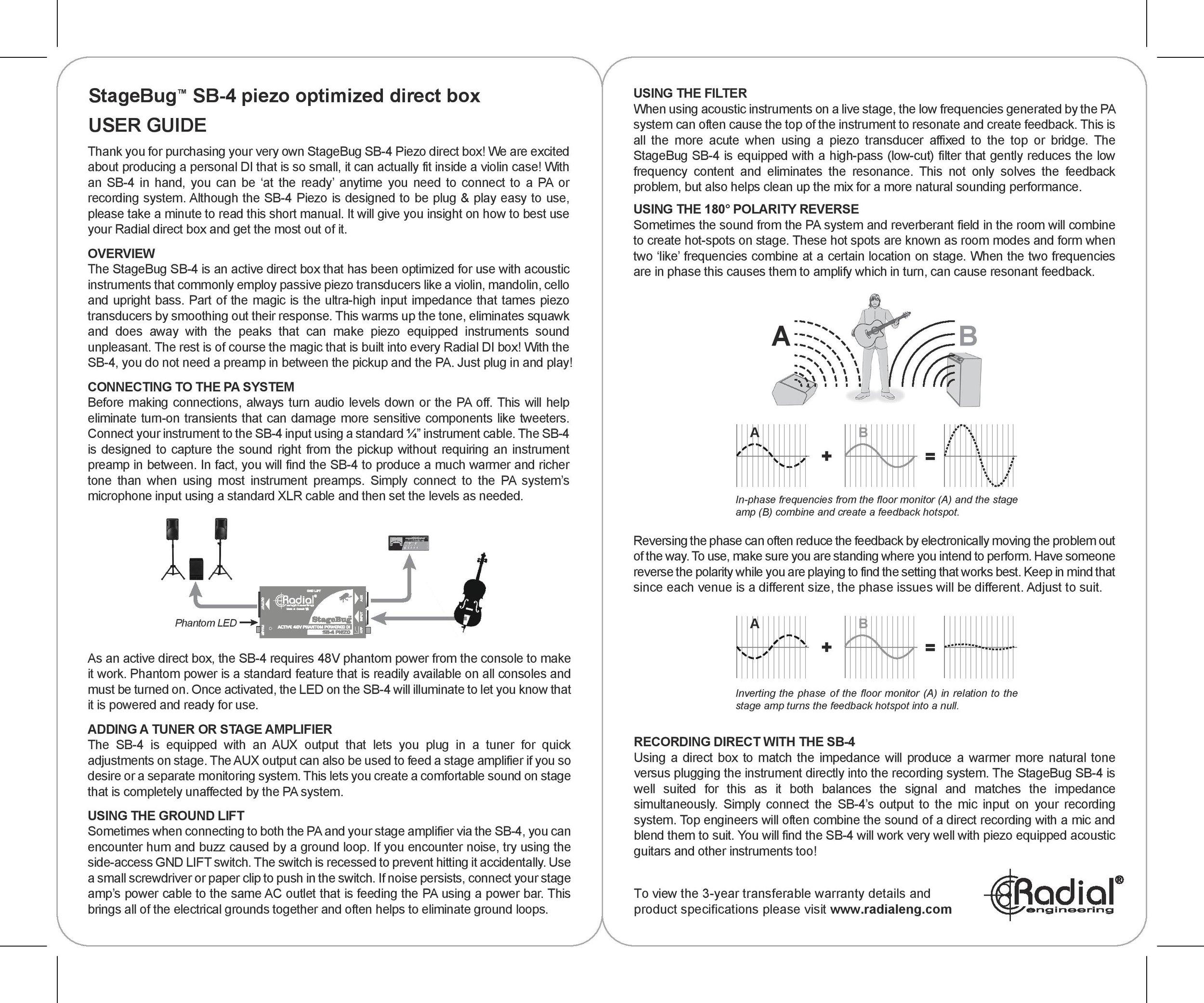 StageBug-SB-4-Piezo-User-Guide-page-001.jpg
