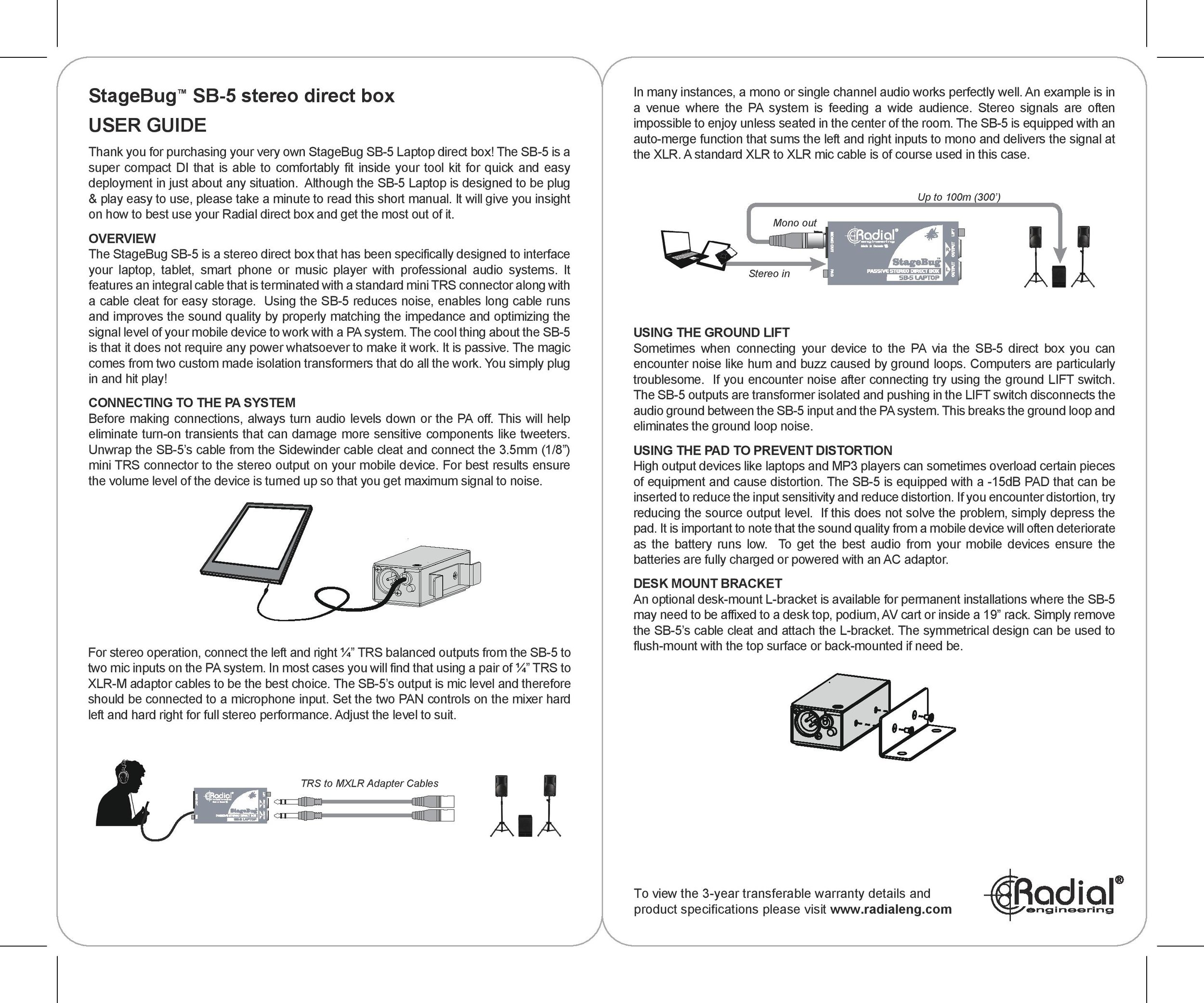 StageBug-SB-5-stereo-User-Guide-page-001.jpg