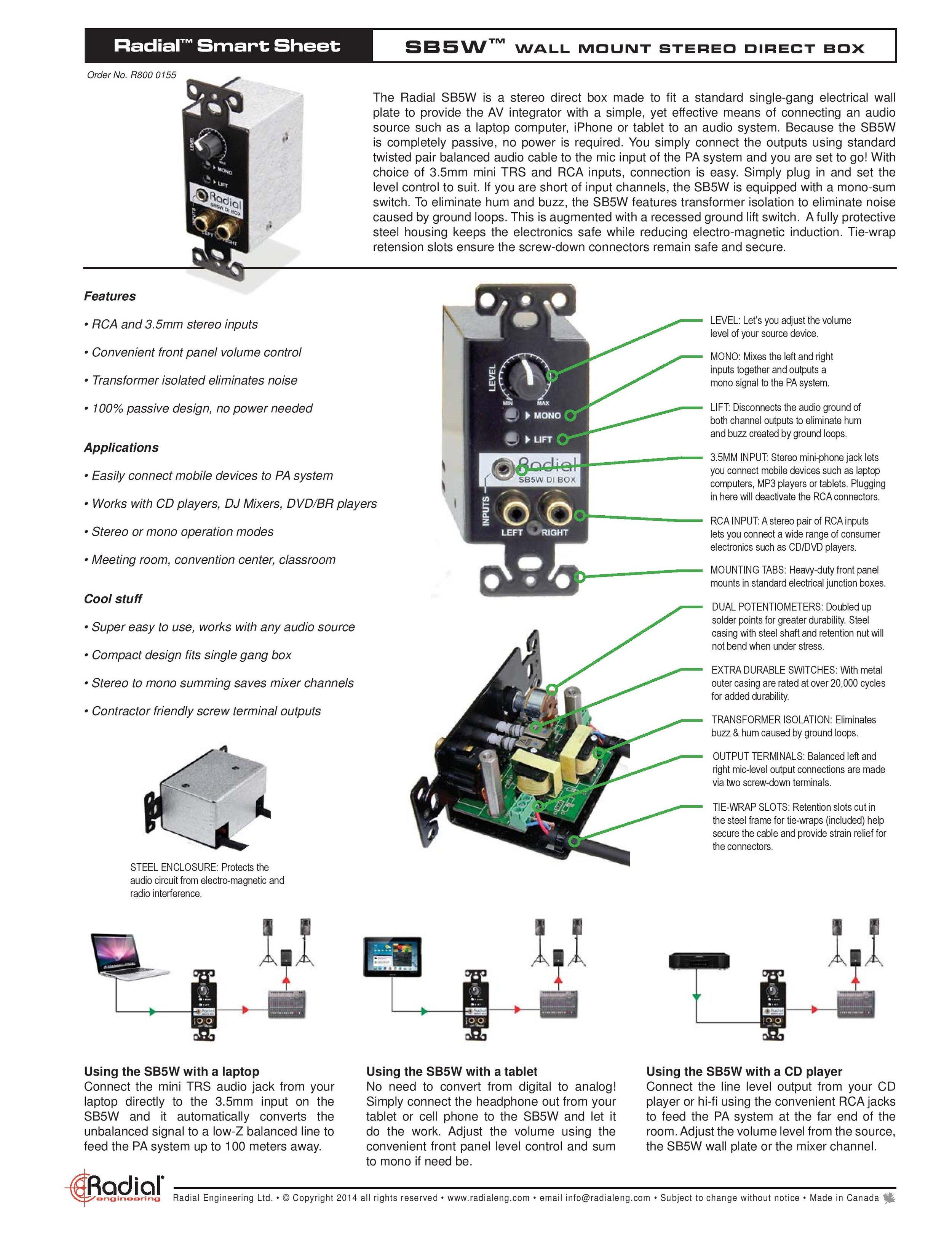 sb5W-smartsheet-page-001.jpg
