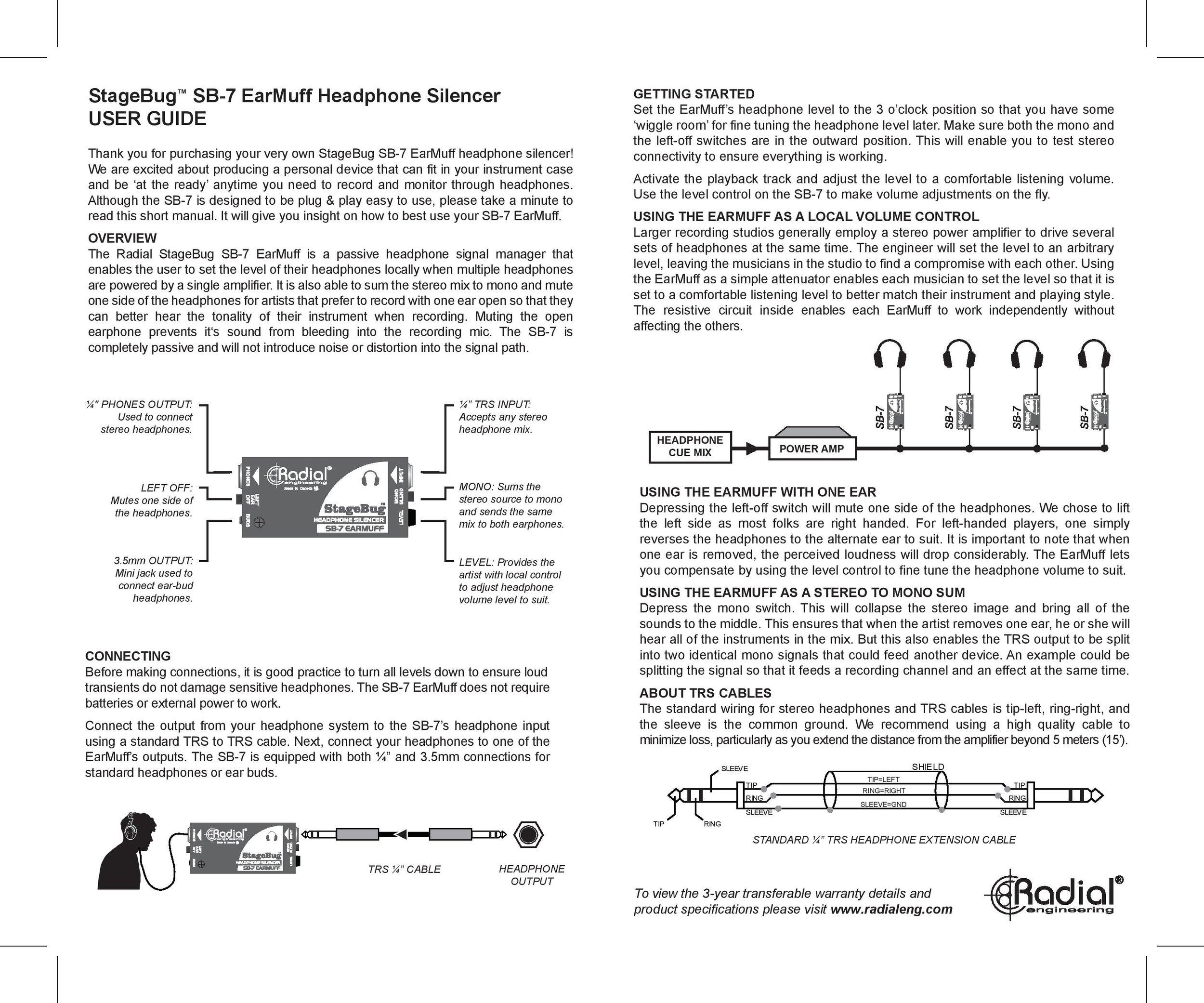 StageBug-SB-7-EarMuff-user-guide-page-001.jpg