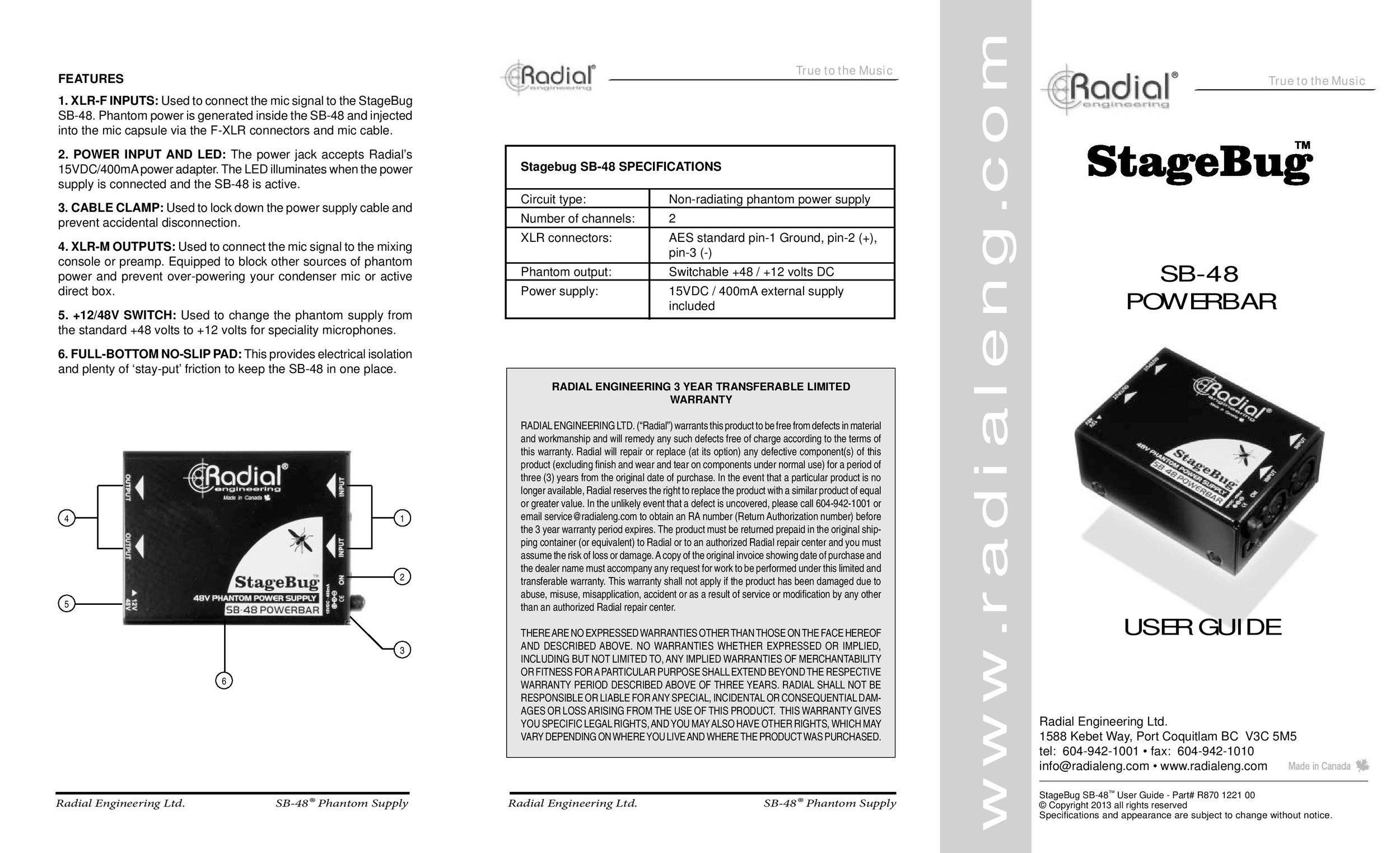 Stagebug-SB48-manual-page-001.jpg