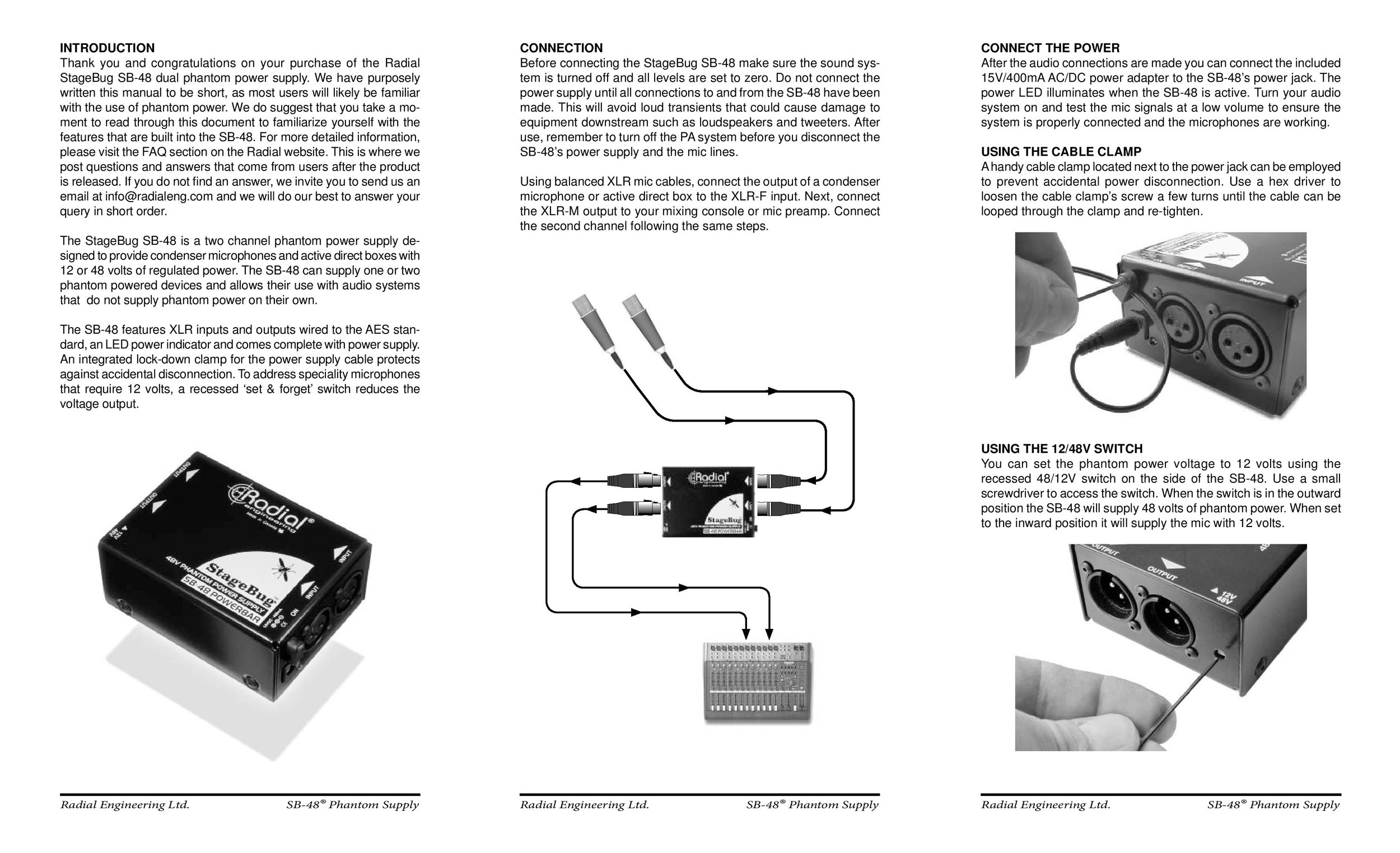 Stagebug-SB48-manual-page-002.jpg