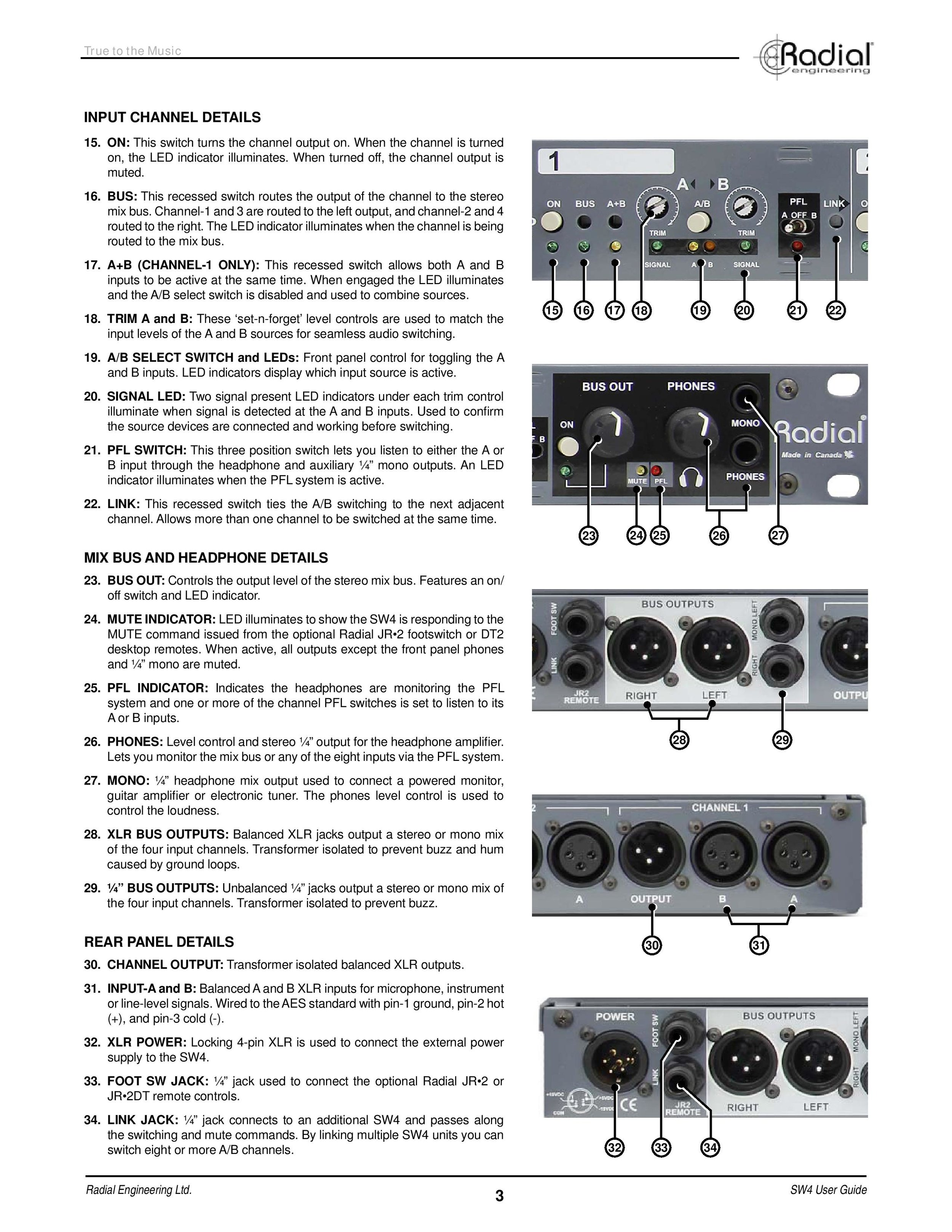 sw4-userguide-page-005.jpg