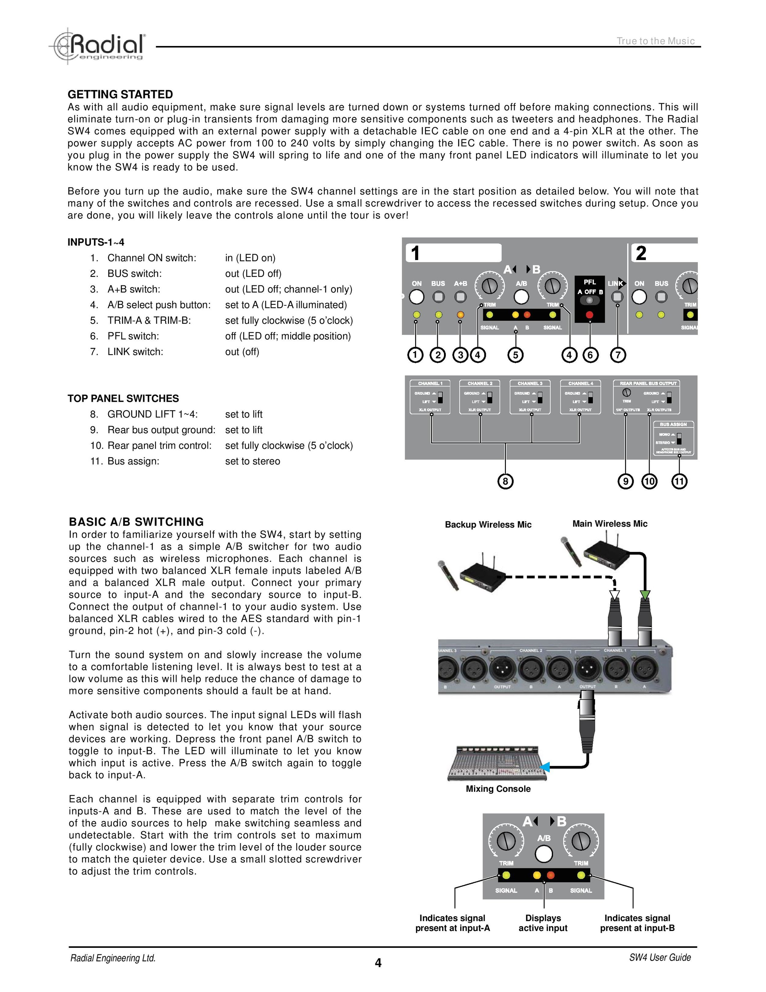 sw4-userguide-page-006.jpg
