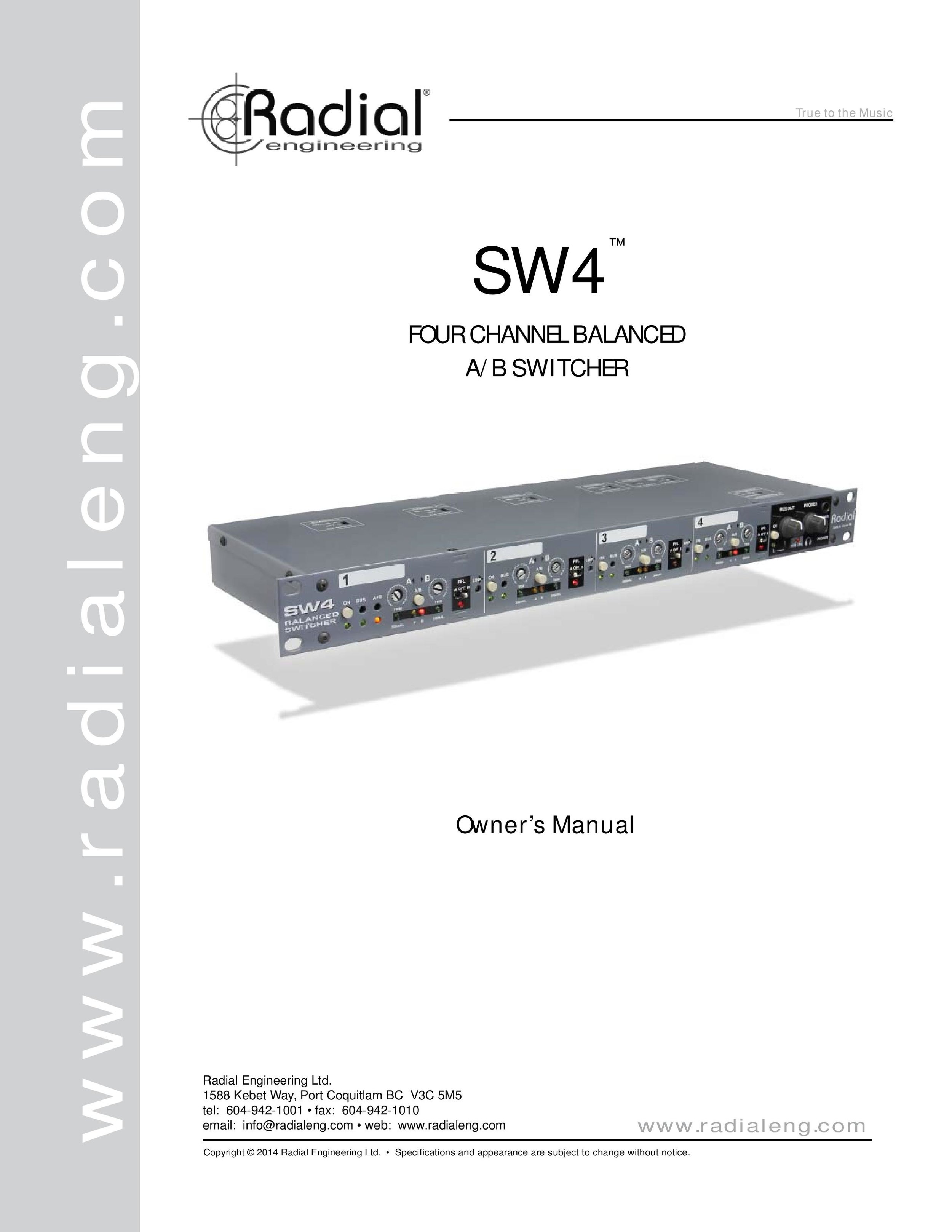sw4-userguide-page-001.jpg
