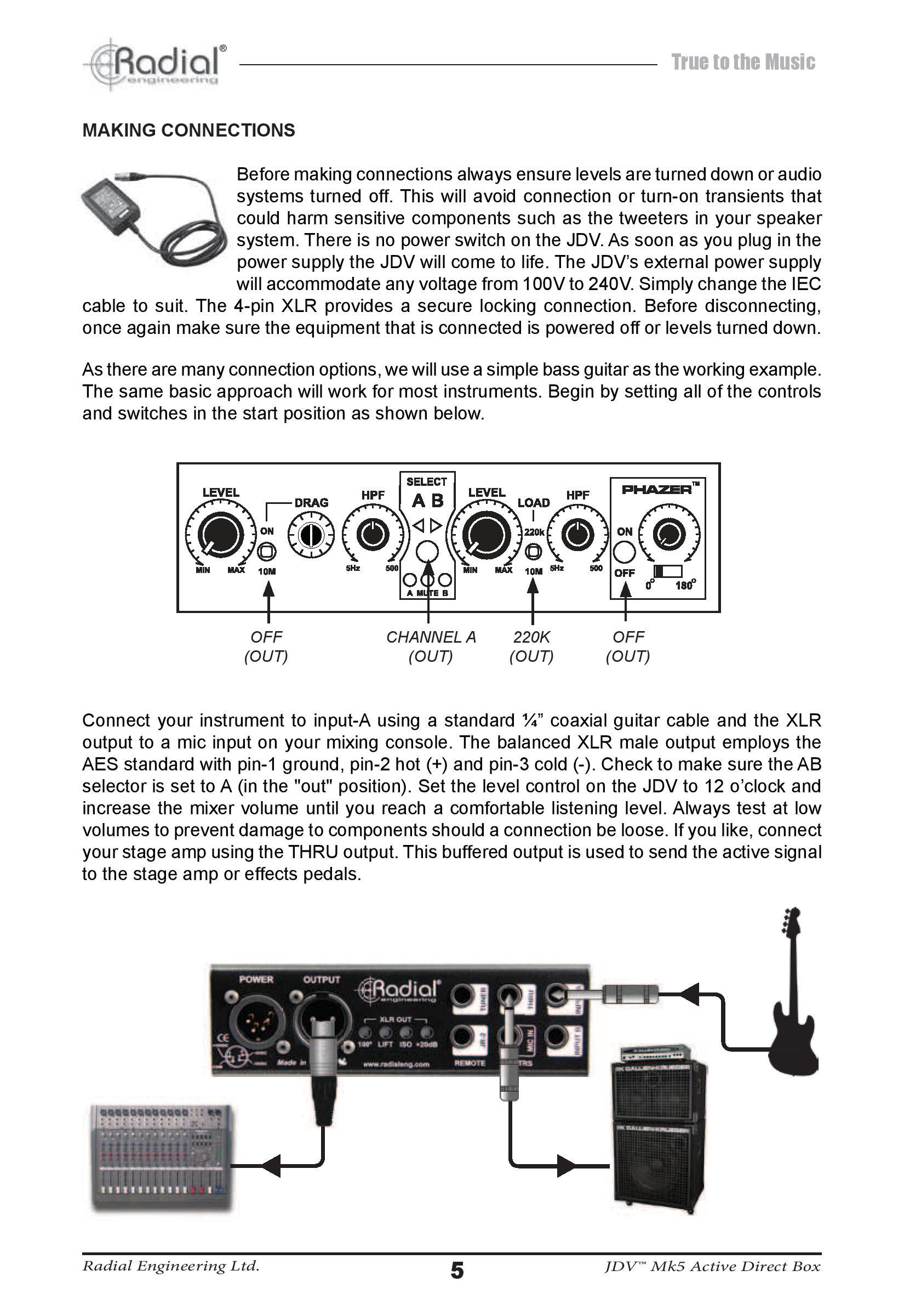 jdv-mk5-userguide-web-page-007.jpg