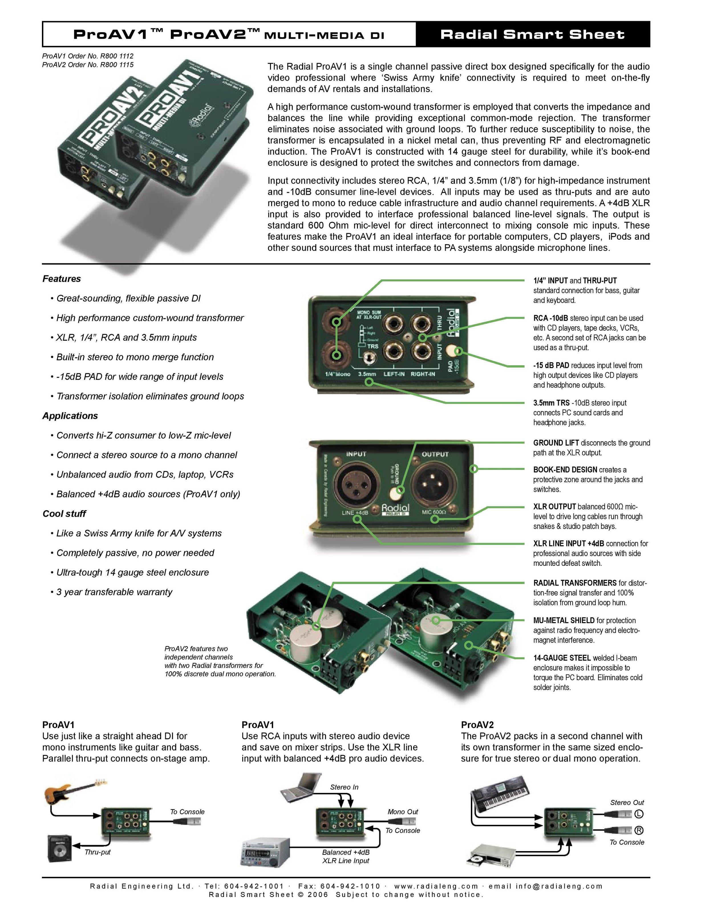 smartsheet-radial-proav1-page-001.jpg