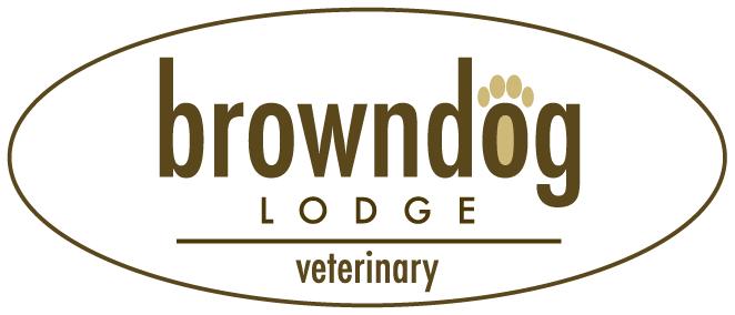 Browndog Rebuild veterinary.png