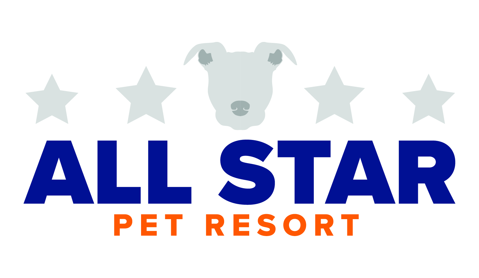 ALL STAR - jpg.jpg