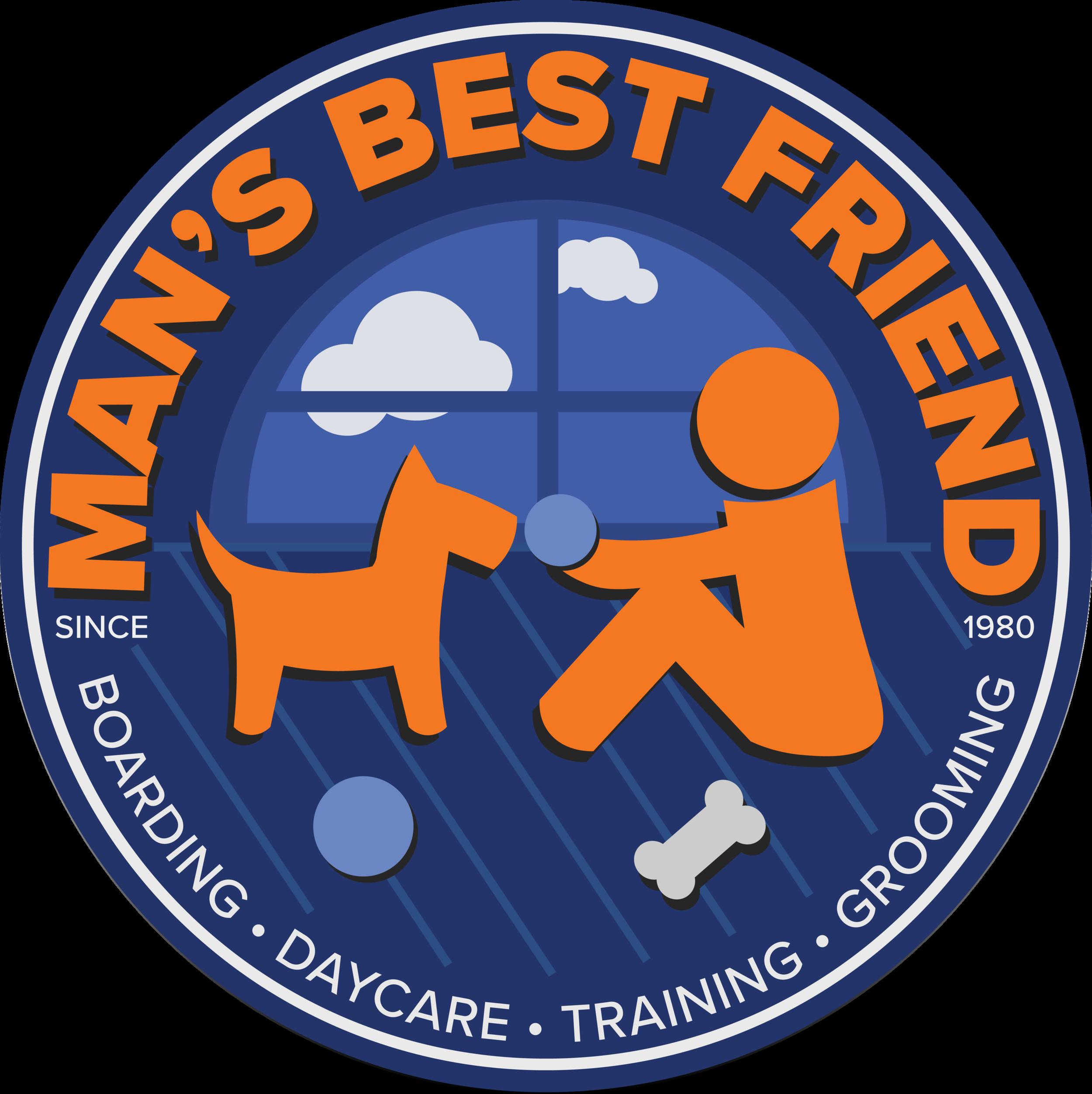 Man's Best Friend FINAL Main logo.png