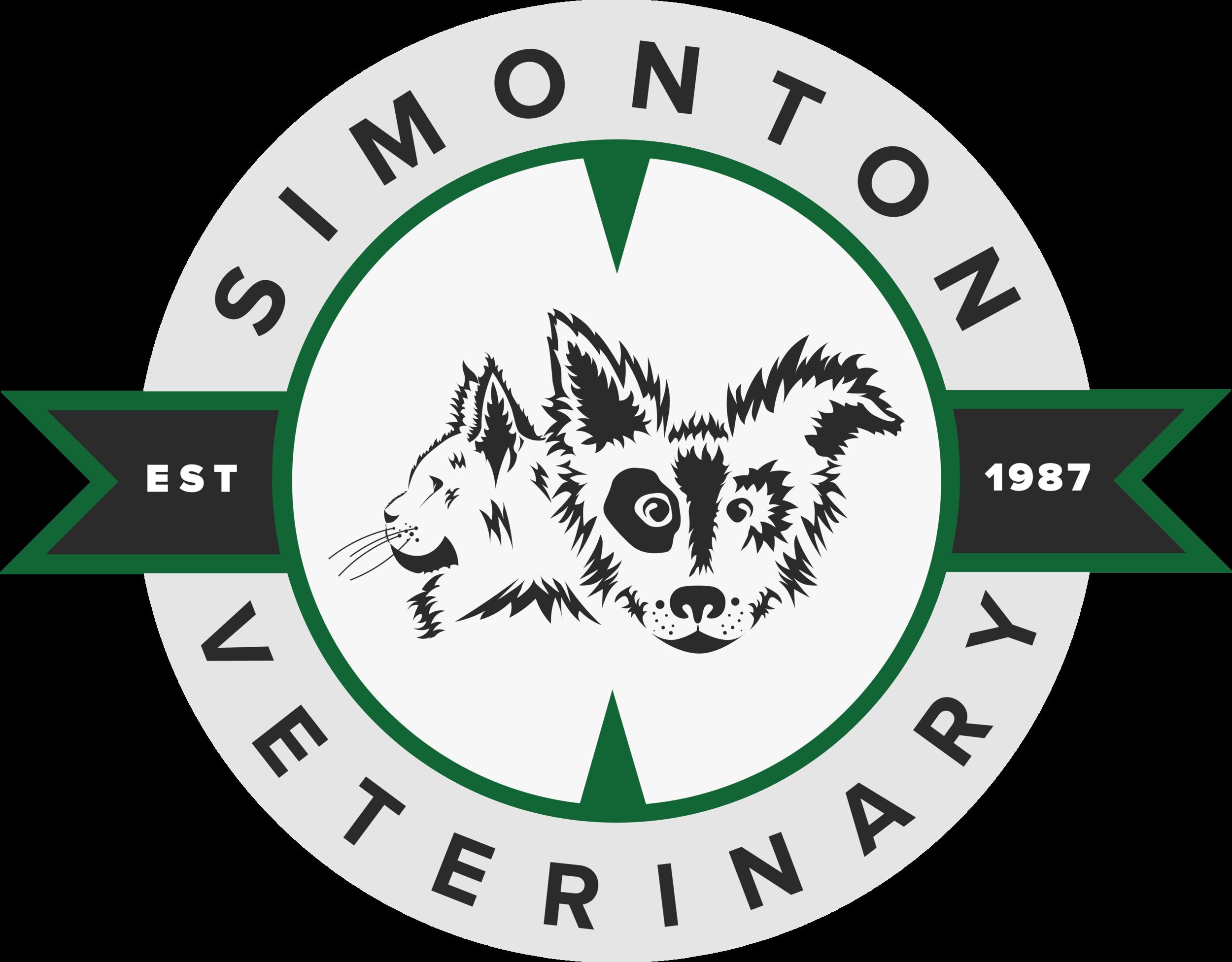 Simonton Logo - Vector.png