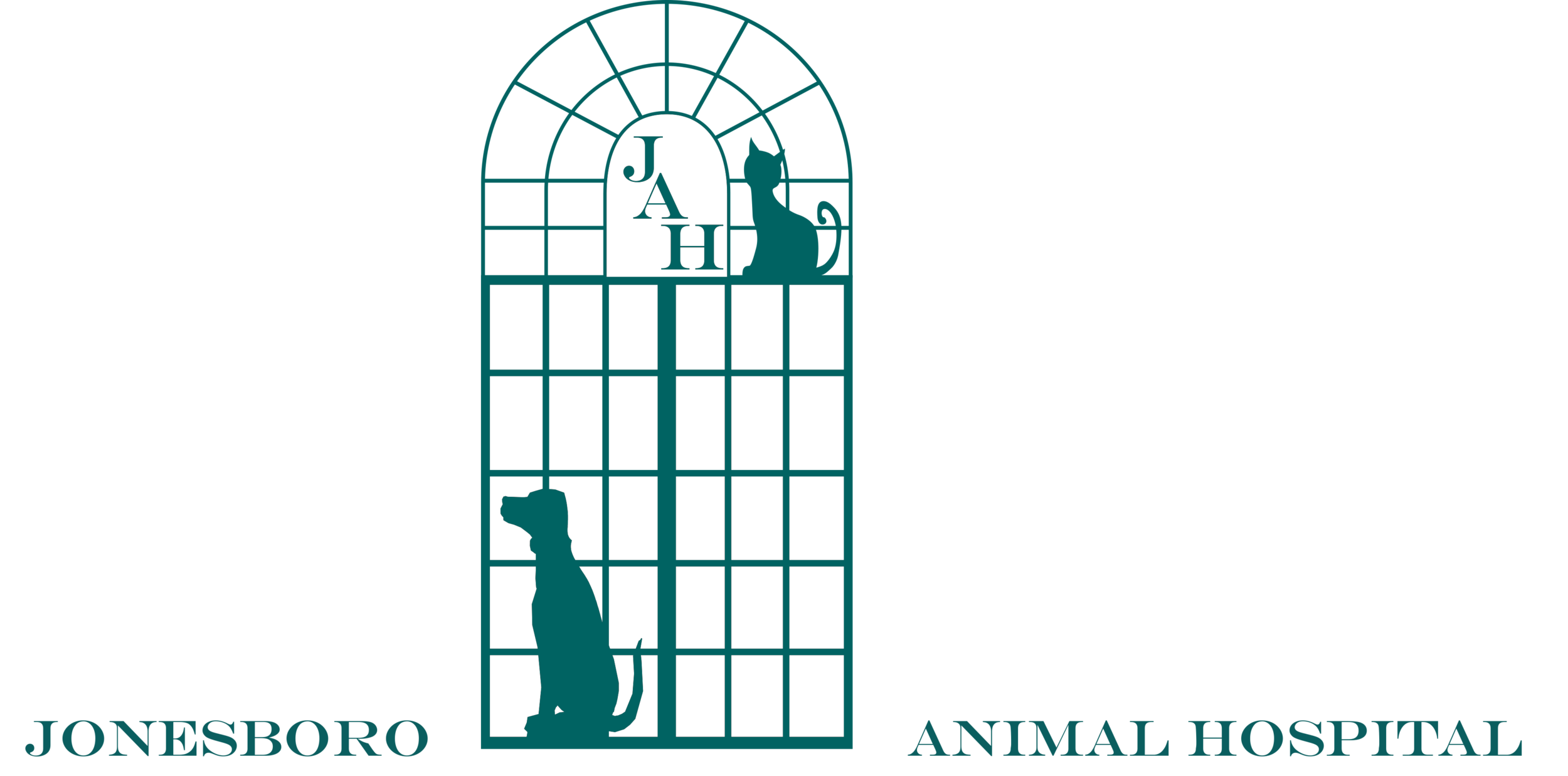 Logo with words_Layout 1 teal RESAVE.png