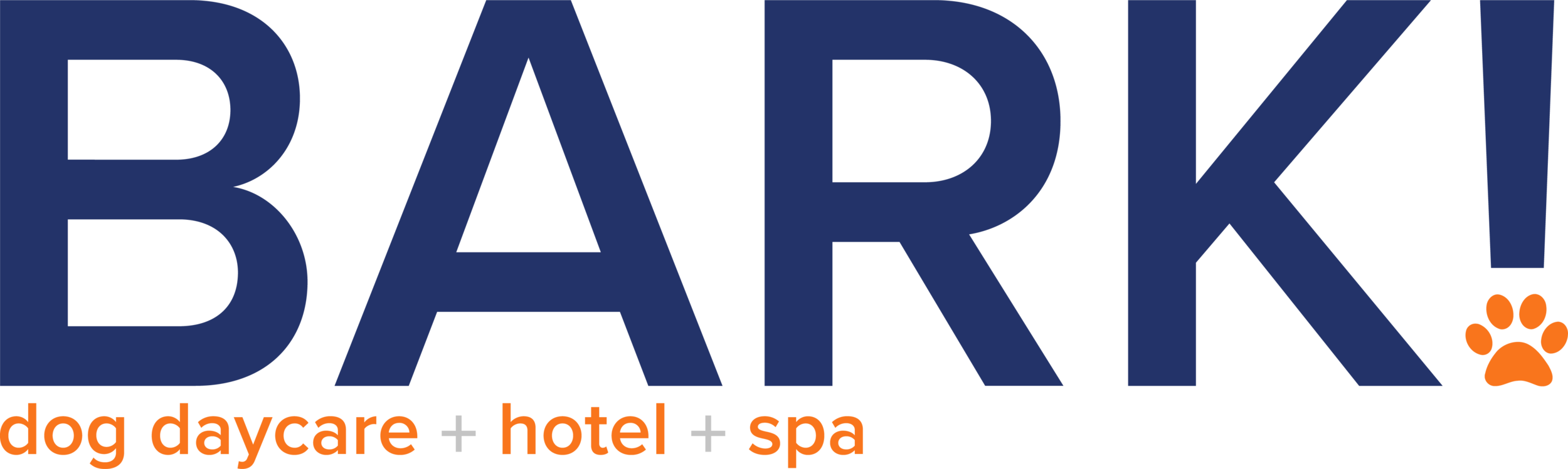bark logo blue & orange-01.png