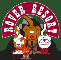 roverpetresort-logo_resize.png