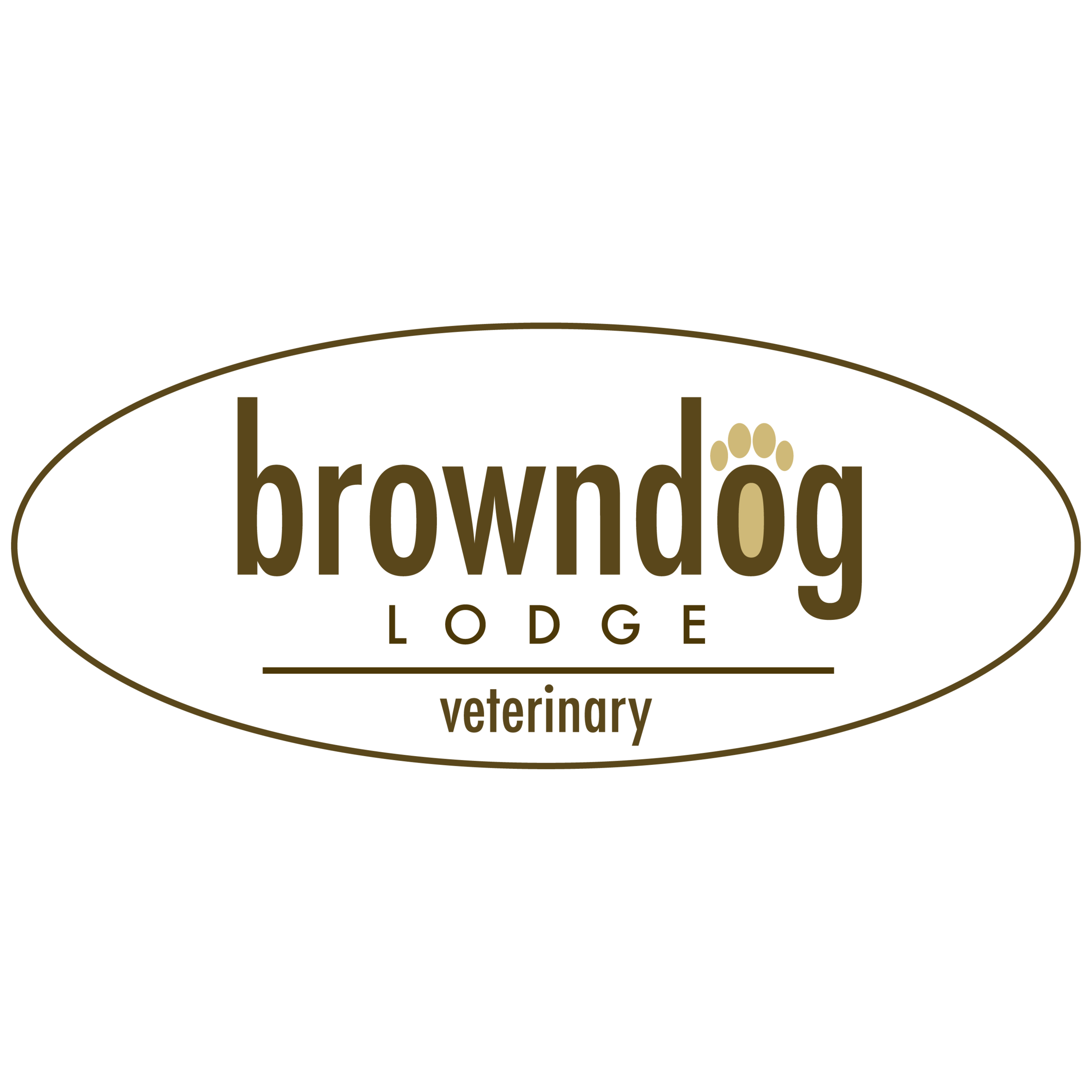 BrownDog Lodge Veterinary