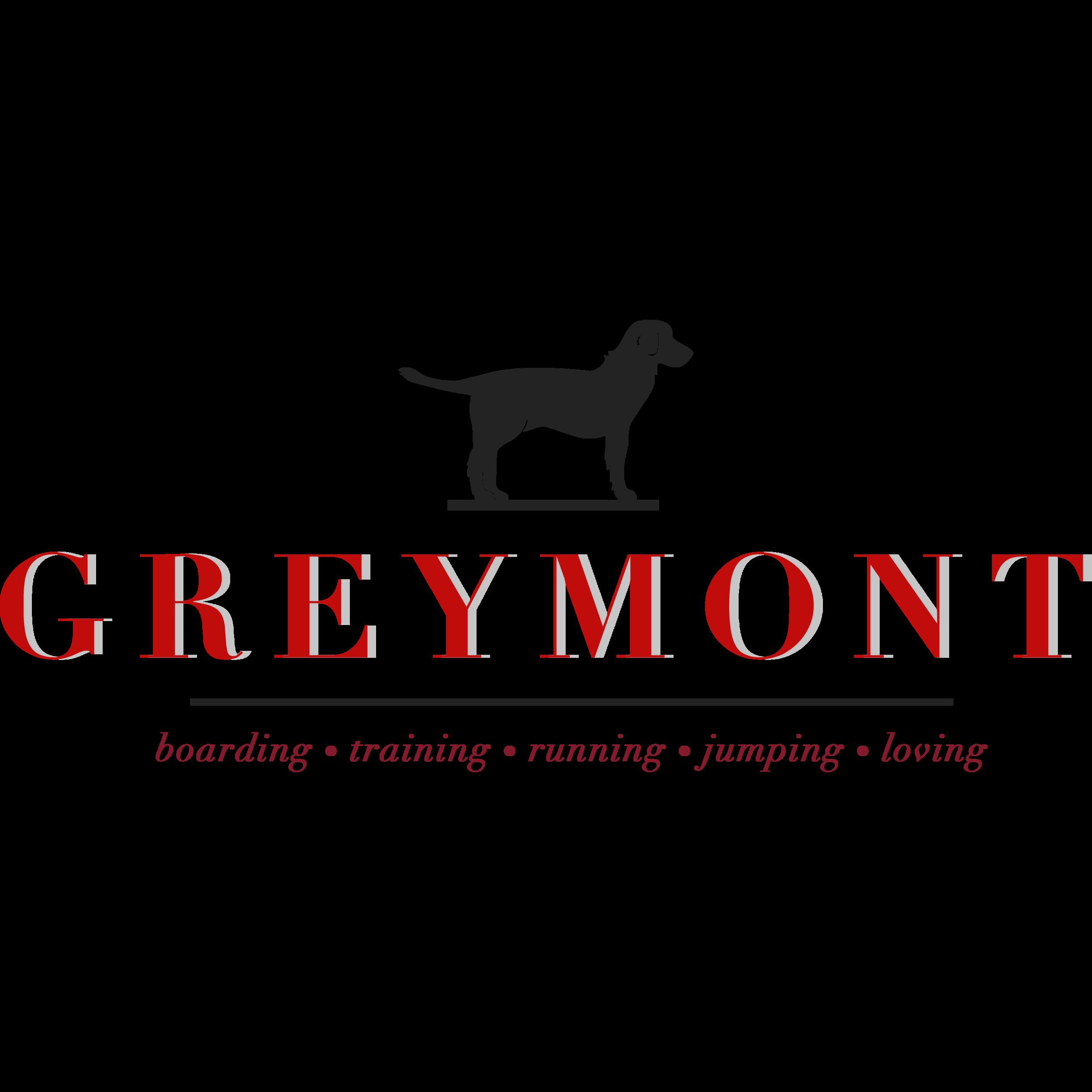Greymont Kennel