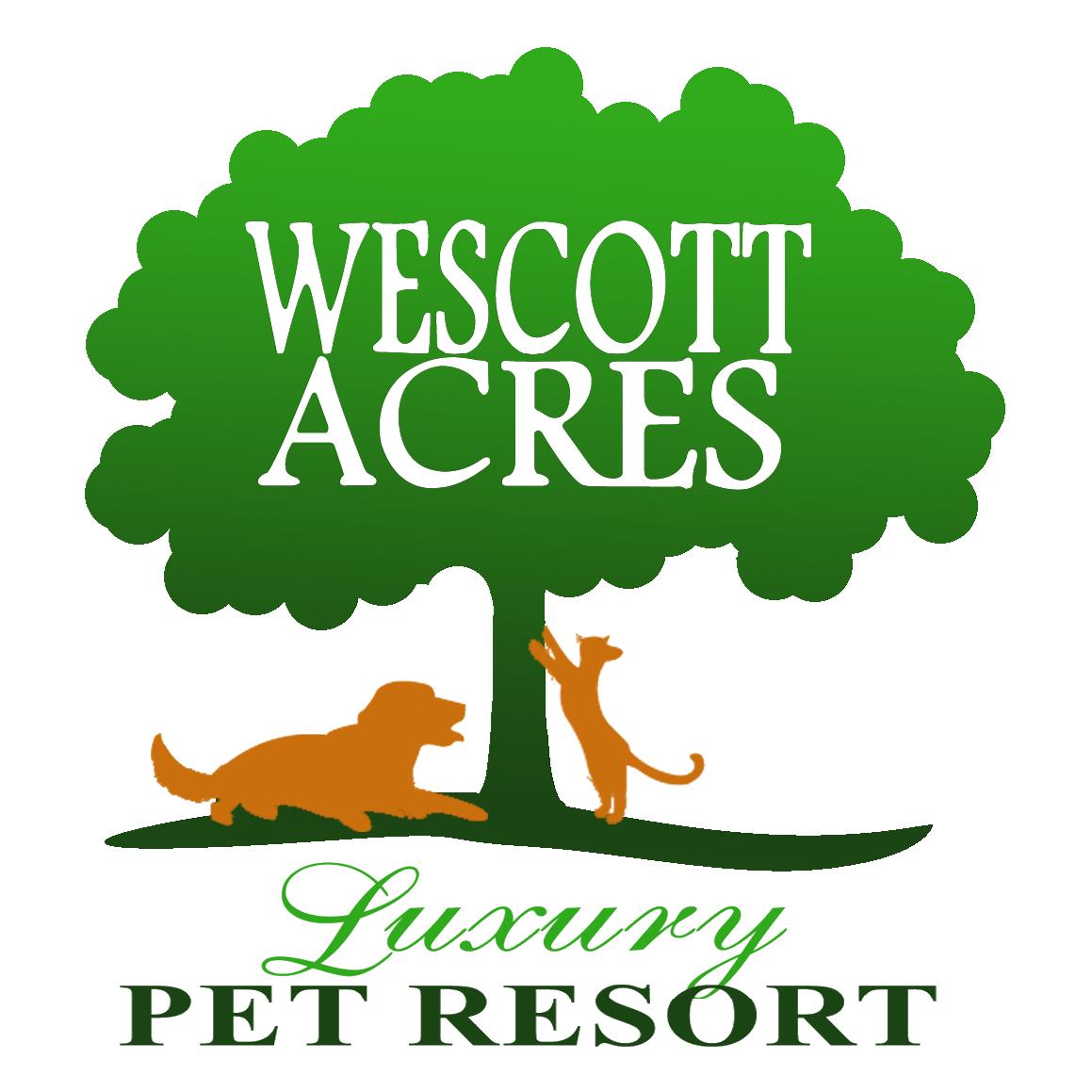 Wescott Acres