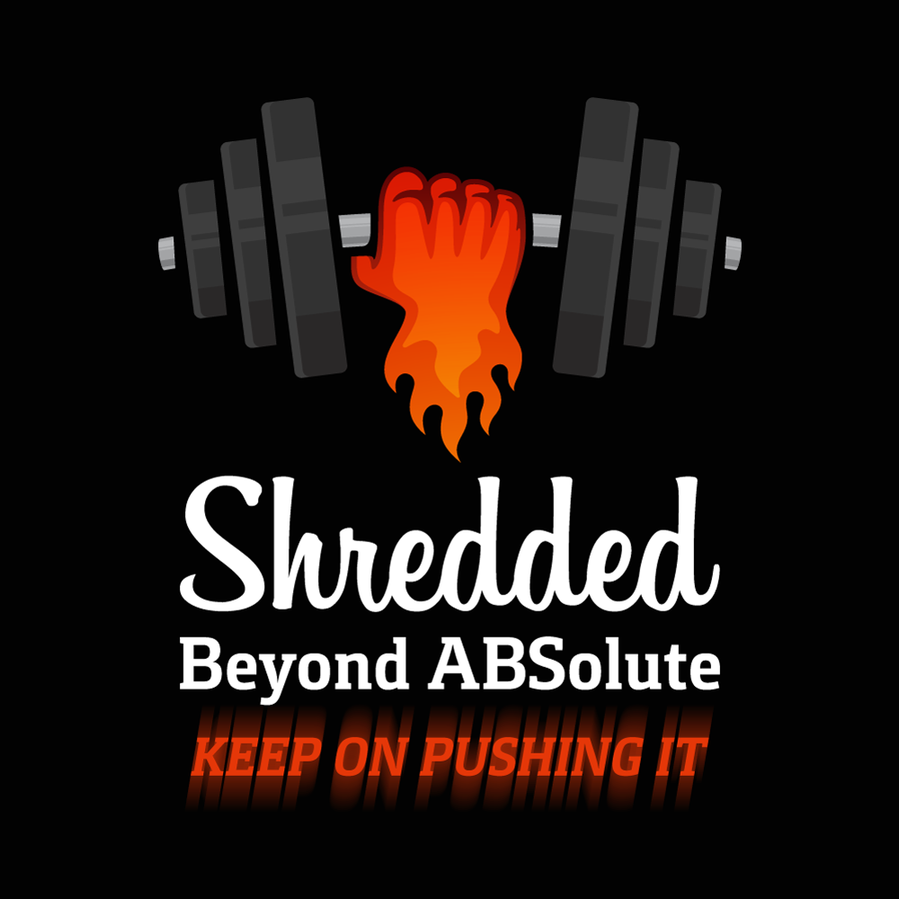 Shredded Beyond Absolute High Resolution Logo Image.png