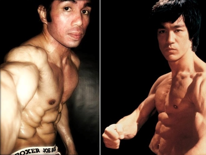 bruce_lee_mj_motivation.jpg