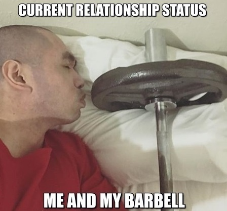 mj_barbell_current_relationship_status.jpg