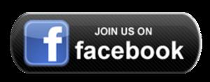 Join Community Shredded Beyond ABSolute BodyGroup