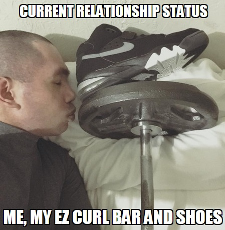 mj_me_ez_curl_bar_shoes_current_relationship_status.jpg