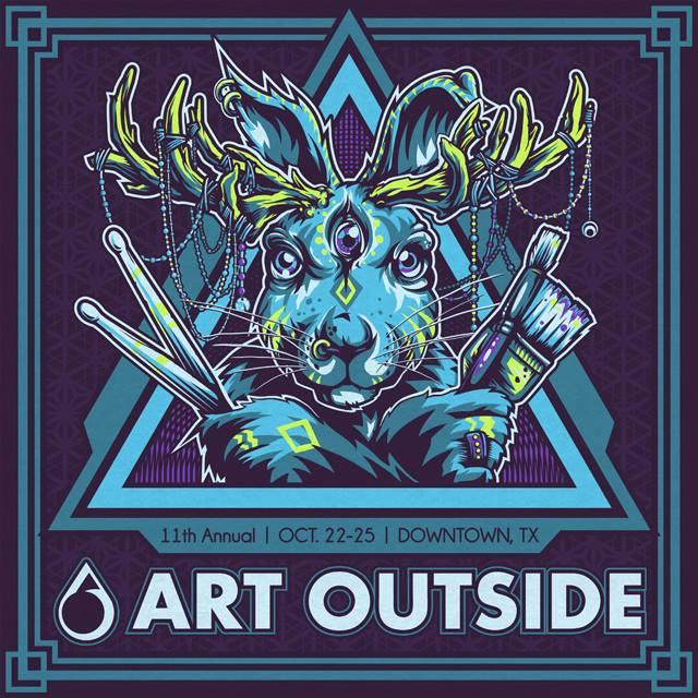 art outside.jpg