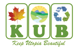 kub+logo.png