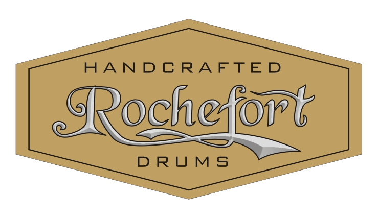 rochefort logo.png