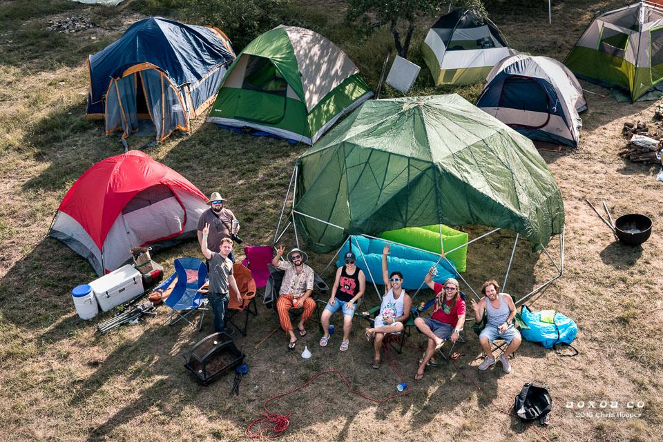 utopiafest-2016-aoxoa-campers.jpg