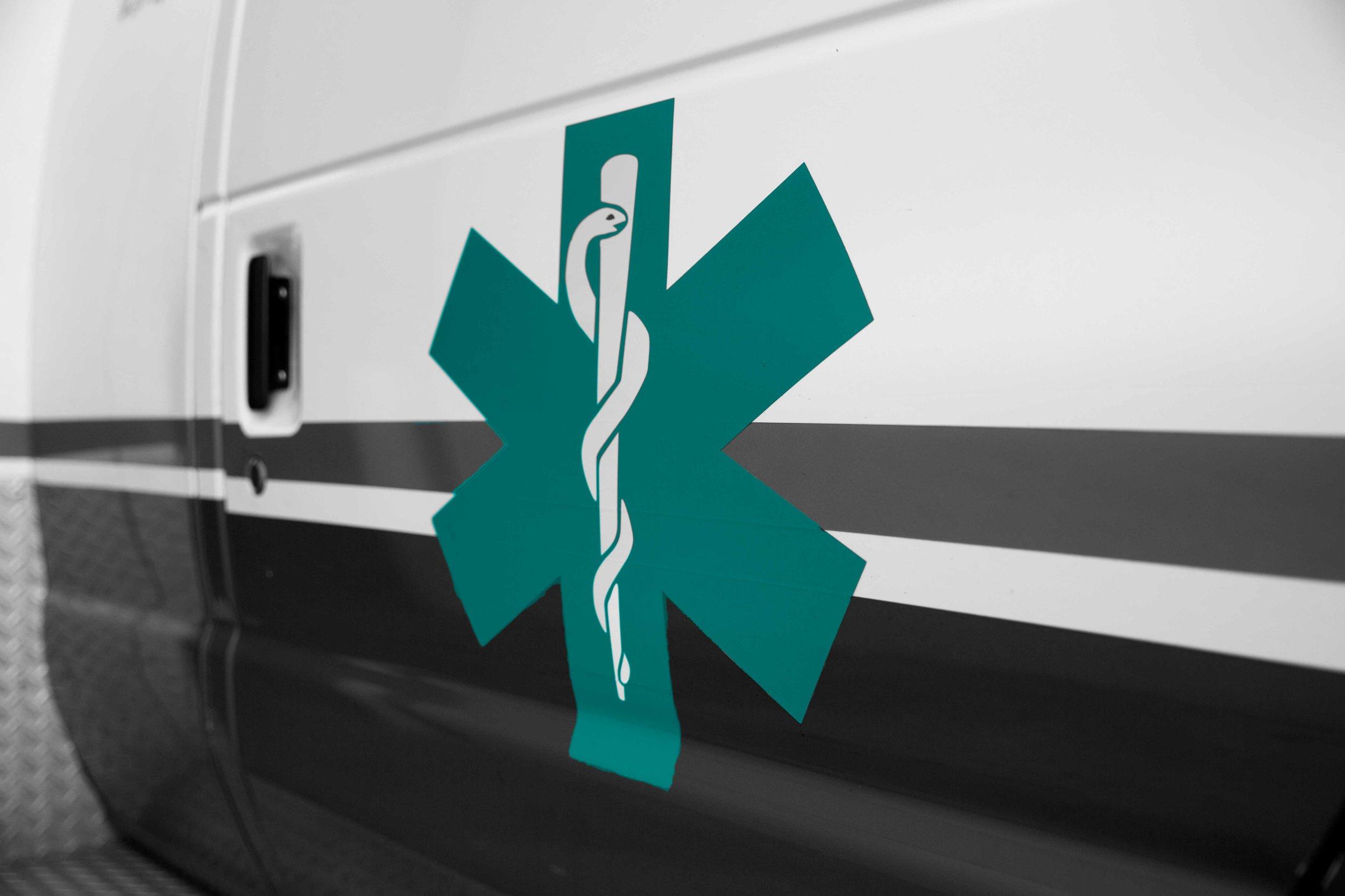 Healthcareweb.jpg