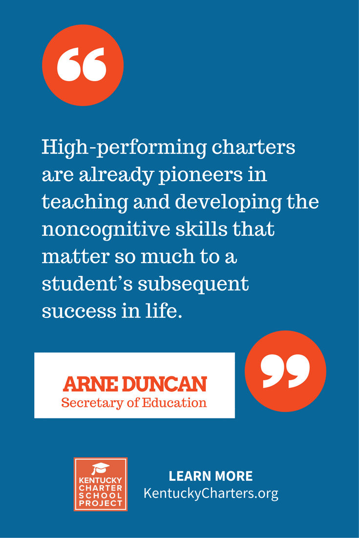 Arne Duncan Quote.png