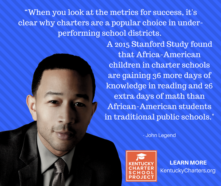 John Legend Supports Charters.png