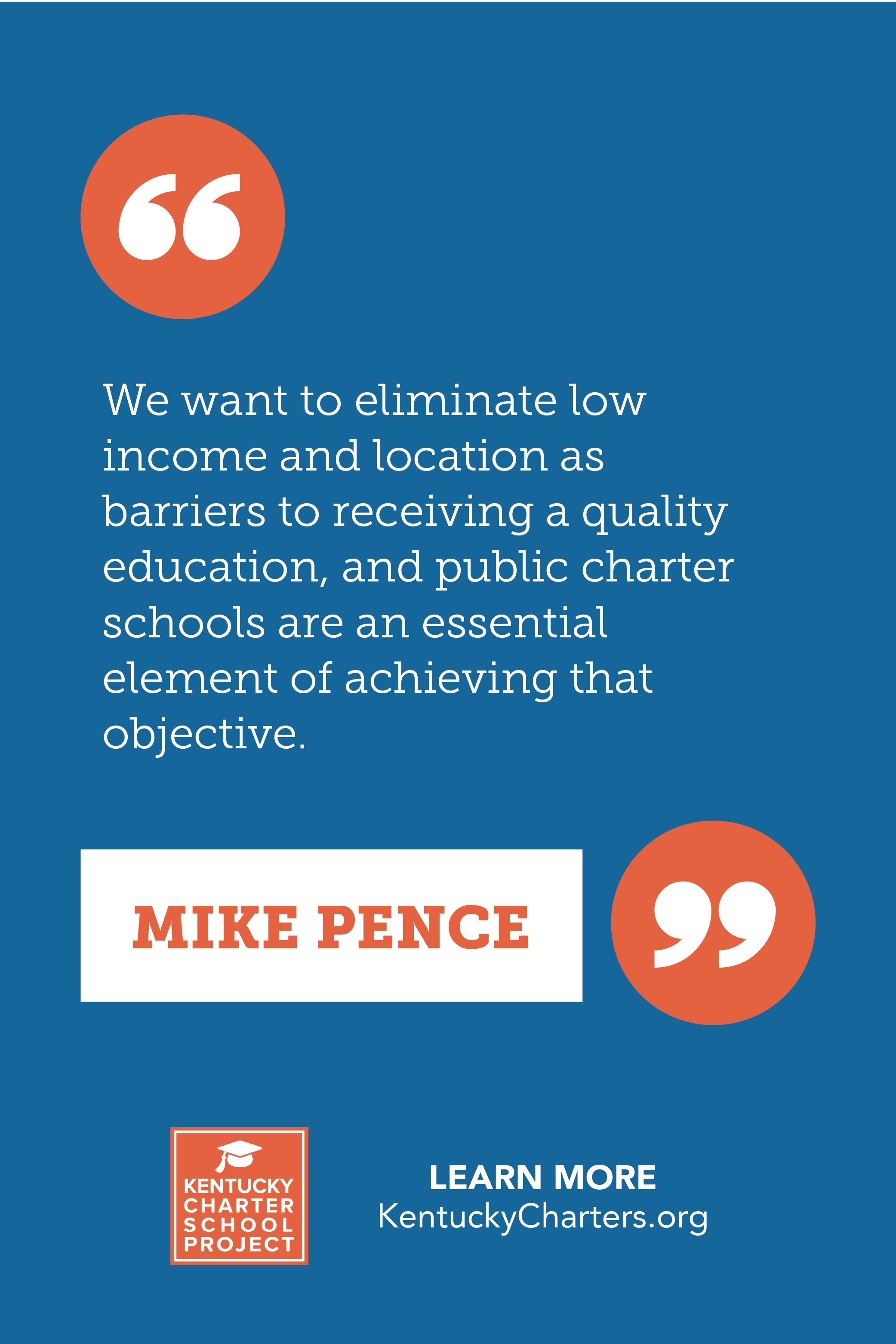 pence_quote-01.png