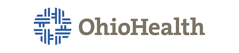 Front-Page-Master_Ohio-Health.png