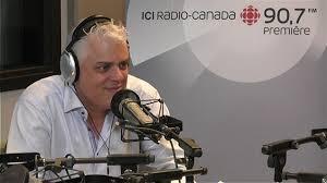 FR - Les Matins d'ici avec Philippe Marcoux, Radio-Canada Ottawa-Gatineau -  Effets psychologiques d'un sinistre  | 7h30 à 1 min 18 sec | 2017 05 17