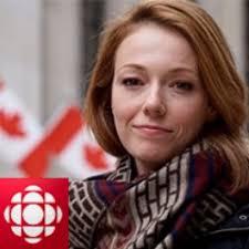 FR - Les Matins d'ici, Radio-Canada Ottawa-Gatineau, Reportage radio et Web de Claudine Richard -  Les Québécois consomment plus d'antidépresseurs que la moyenne canadienne   (cliquez ici pour l'entrevue radio, déroulez à 7h52)   (cliquez ici pour le texte écrit)  | 2018 03 13