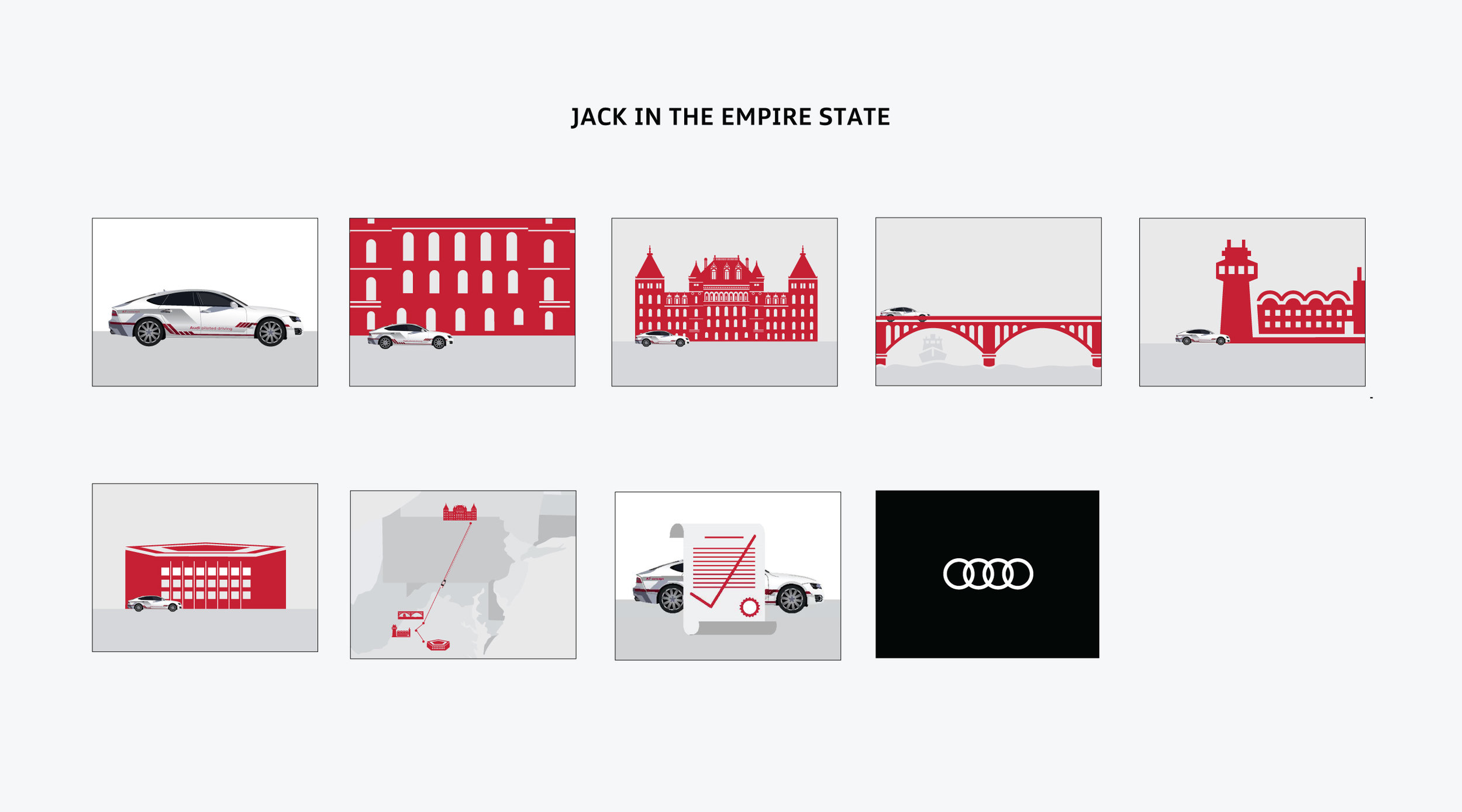 Audi_storyboard_2.jpg