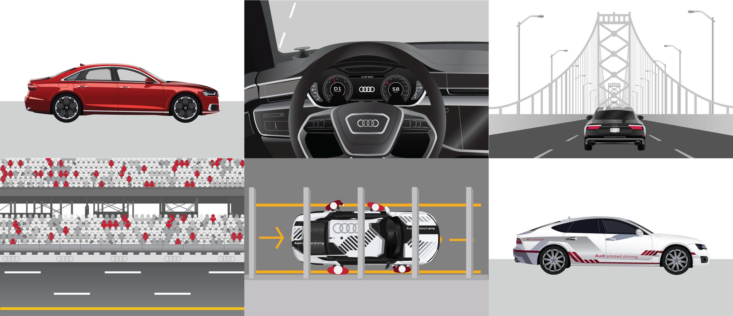Audi_storyboard_closeup1.jpg