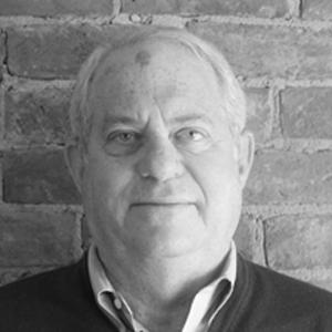 Peter Bloch